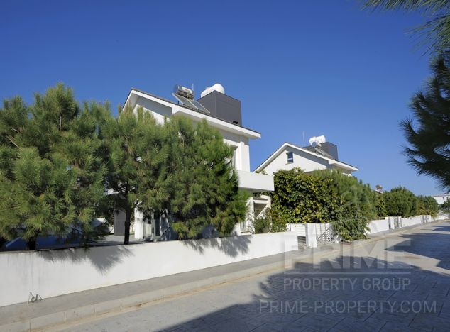 Cyprus property, Business or Investment for sale ID:8514