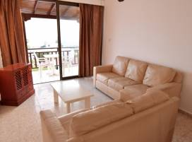 Cyprus property, Apartment for rent ID:8519