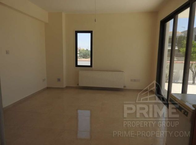 Cyprus property, Villa for rent ID:8520