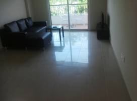 Cyprus property, Apartment for rent ID:8527