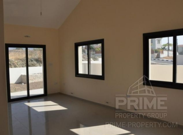 Cyprus property, Villa for sale ID:853