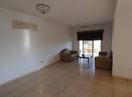 Cyprus property, Apartment for rent ID:8556
