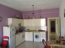 Cyprus property, Apartment for sale ID:8560