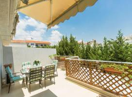 Cyprus property, Duplex for sale ID:8570