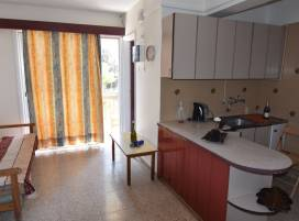 Cyprus property, Studio for sale ID:8586