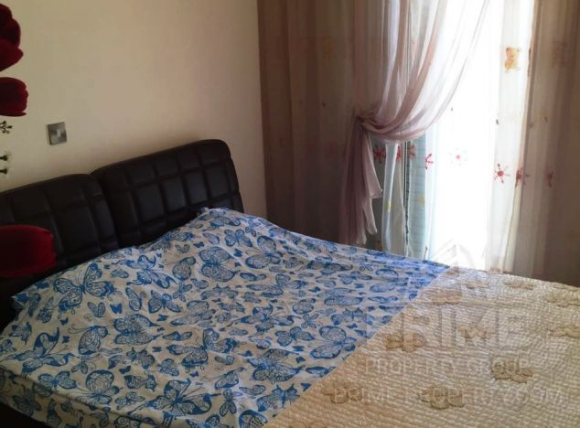 Cyprus property, Townhouse for sale ID:8598
