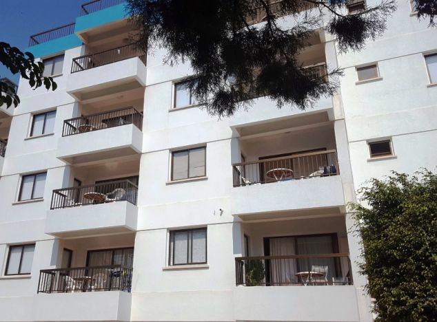 Buy Building 8600 in Larnaca