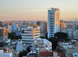 Cyprus property, Hotel for sale ID:8603