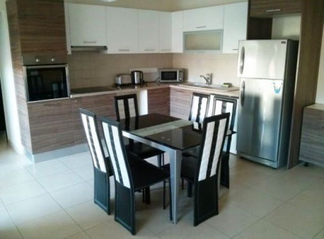 Apartment 8606 on sell in Limassol
