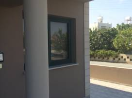 Cyprus property, Villa for sale ID:8615