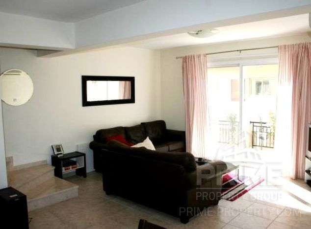 Cyprus property, Townhouse for sale ID:8628