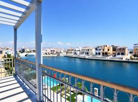 Cyprus property, Villa for holiday rent ID:8631