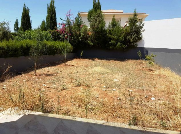 Cyprus property, Villa for sale ID:8633