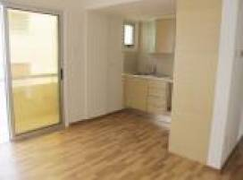 Cyprus property, Apartment for sale ID:864