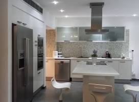 Cyprus property, Apartment for sale ID:8642