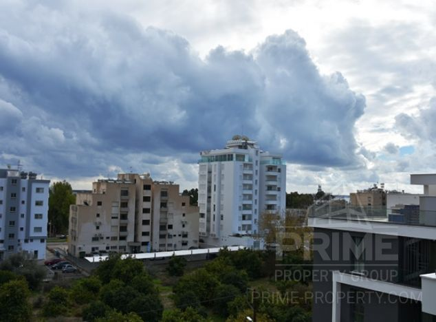 <br>Cyprus property, Apartment for sale ID:8653