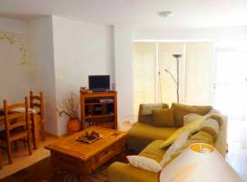 Cyprus property, Apartment for sale ID:8677