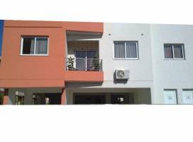 Property in Cyprus, Apartment for sale ID:869