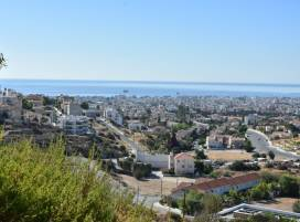 <br>Cyprus property, Land for sale ID:8693