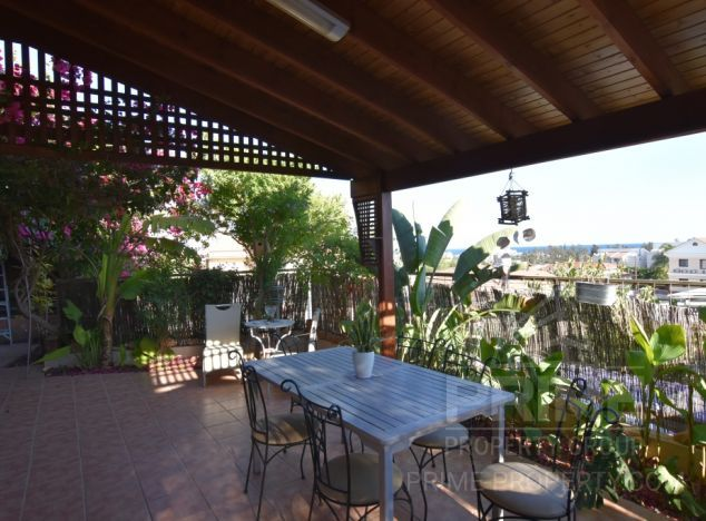 Cyprus property, Villa for sale ID:8705