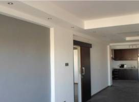 Cyprus property, Apartment for sale ID:8731