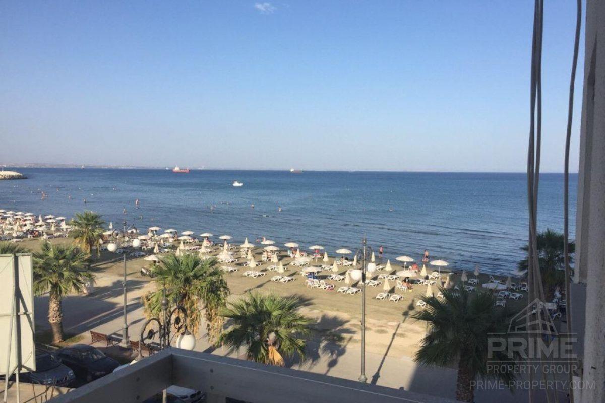 Предложение № 8745 - Larnaca, Apartment  м2