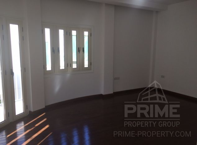 Cyprus property, Apartment for rent ID:8759