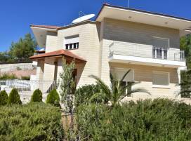 Cyprus property, Villa for sale ID:8761