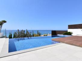 <br>Cyprus property, Villa for sale ID:8762