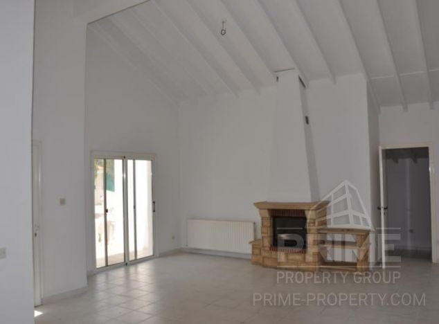 Cyprus property, Villa for sale ID:877