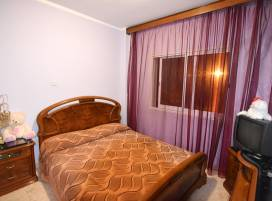 Cyprus property, Apartment for holiday rent ID:8777