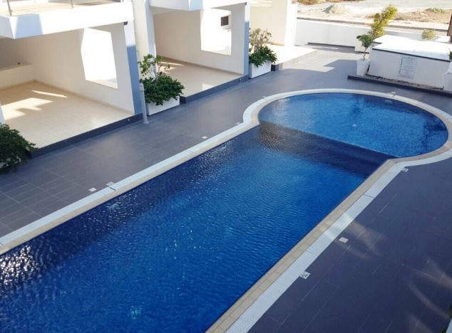 Buy Townhouse 8789 in Larnaca