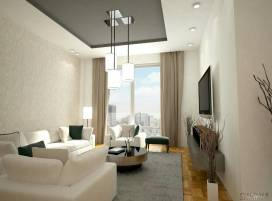 Cyprus property, Apartment for sale ID:8792