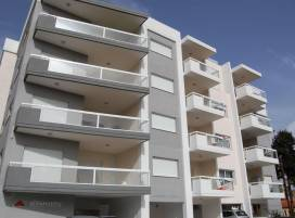 Cyprus property, Apartment for sale ID:88
