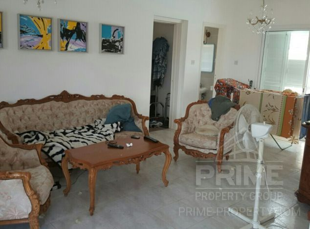 Cyprus property, Villa for sale ID:8804