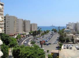 Cyprus property, Office for sale ID:8807