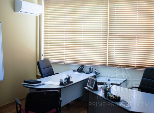 Buy Office 8807 in Limassol