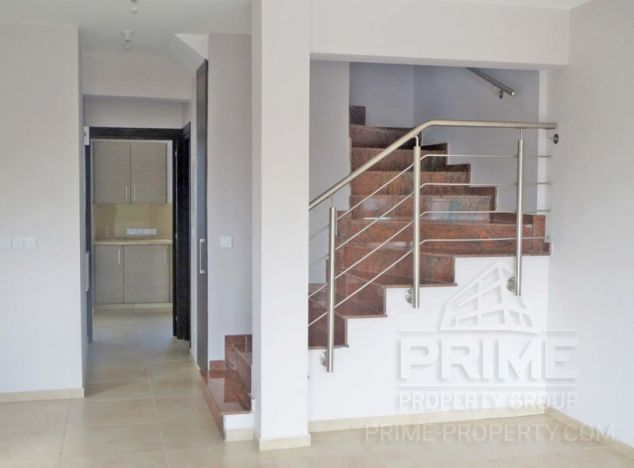 Cyprus property, Villa for sale ID:8813