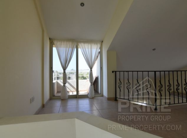 Cyprus property, Villa for sale ID:8816