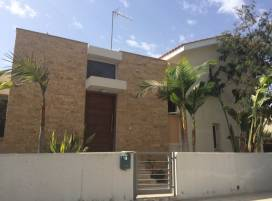 Cyprus property, Villa for rent ID:8830