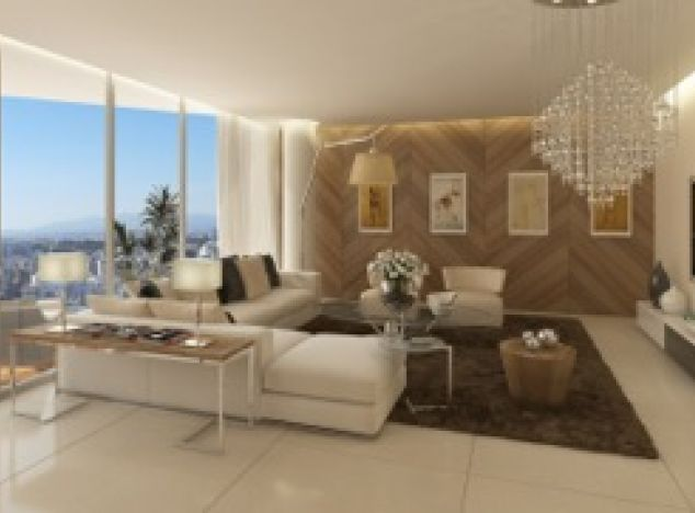 Sell Apartment 8836 in Nicosia