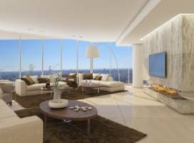 Cyprus property, Apartment for sale ID:8838