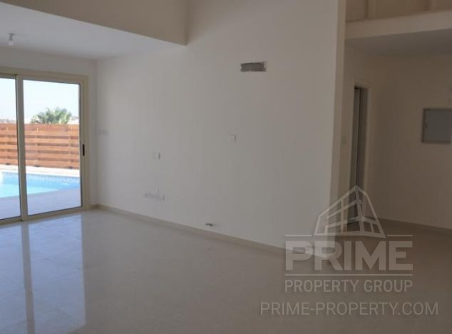 Cyprus property, Villa for sale ID:884