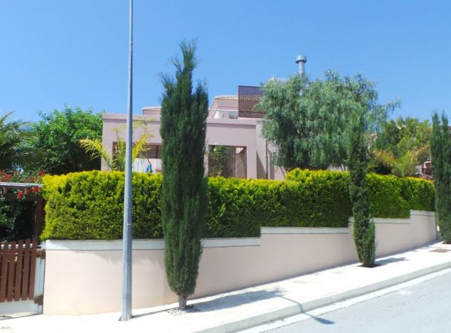 <br>Cyprus property, Villa for sale ID:8846
