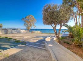 Cyprus property, Apartment for rent ID:8852