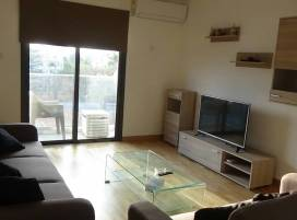 Cyprus property, Apartment for rent ID:8857