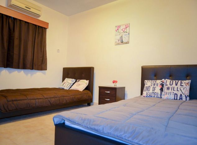 <br>Cyprus property, Apartment for sale ID:8862