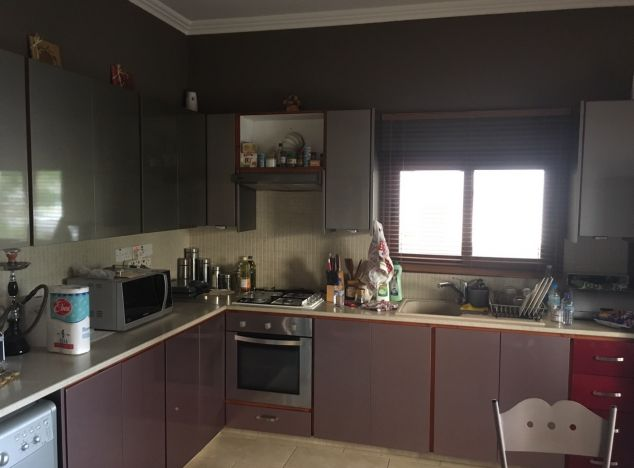 Bungalow 8863 on sell in Larnaca