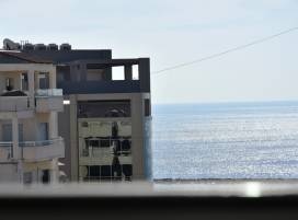 Cyprus property, Apartment for sale ID:8864