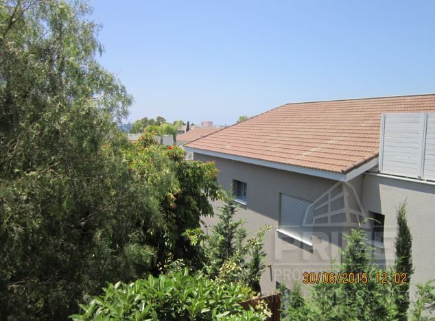 Cyprus property, Villa for rent ID:8867
